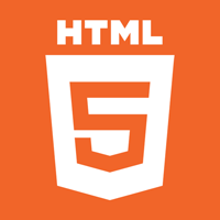 Elance HTML 5 Skill Test