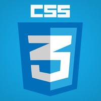 Elance CSS 3 Skill Test