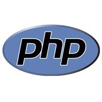 Elance PHP Skill Test