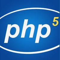 Elance PHP 5 Skill Test