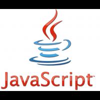 Elance JavaScript skill test