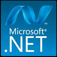 Elance .NET Skill Test
