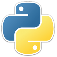 Elance Python Skill Test