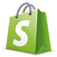 Elance Shopify Skill Test
