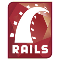 Elance Ruby on Rails Skill Test