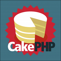 Elance CakePHP Skill Test