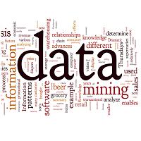 Elance Data Mining Skill Test