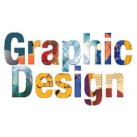 Elance Graphic Designer Skill Test