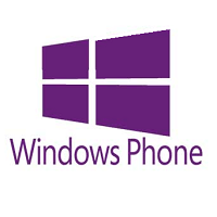 Elance Windows Phone Development Skill Test