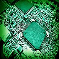 Elance Analog Electronics Skill Test