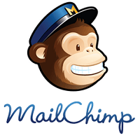 Elance MailChimp Skill Test