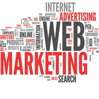Elance Internet / Online Marketing Skill Test