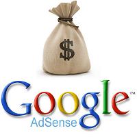 Elance Google Adsense Skill Test