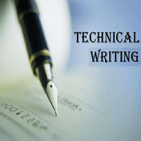 Elance Technical Writing Skill Test