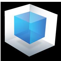 Elance 3D Modeling Skill Test