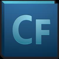 Elance Adobe ColdFusion Skill Test