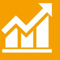 Elance Business Development Skill Test