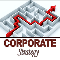 Elance Corporate Strategy Skill Test