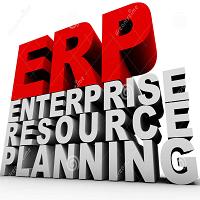 Elance Enterprise Resource Planning (ERP) Skill Test