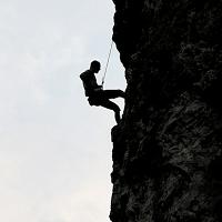 Elance Entrepreneur Challenge Skill Test