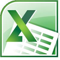 Elance Excel Skill Test