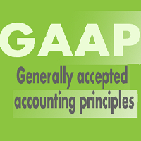 Elance Generally Accepted Accounting Principles (GAAP) Skill Test