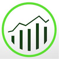 Elance Adobe Analytics Standard Skill Test
