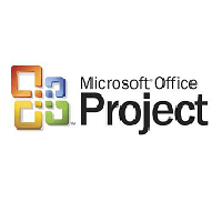 Elance Microsoft Project Skill Test