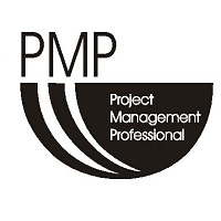 Elance PMP - Project Management Skill Test