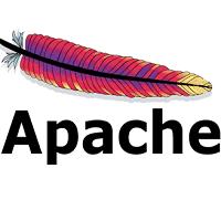 Elance Apache Skill Test