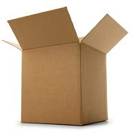 Elance Box Skill Test