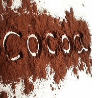 Elance Cocoa Programming for Mac OS X Skill Test