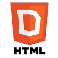 Elance DHTML Skill Test