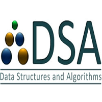 Elance Data Structures and Algorithms Skill Test
