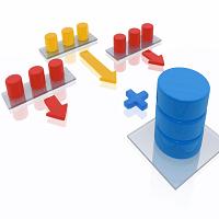 Elance Data Warehousing Skill Test