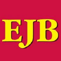 Elance Enterprise Java Beans (EJB) Skill Test