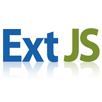 Elance ExtJs Skill Test