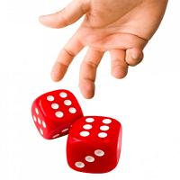 Elance Statistics & Probability Skill Test