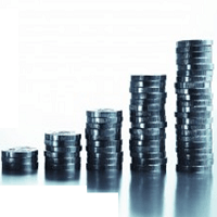 Elance Macroeconomics Skill Test