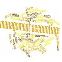 Elance Management Accounting Skill Test