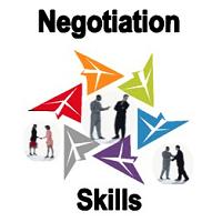 Elance Negotiation Skills Skill Test