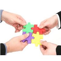 Elance Human Resource Management Skill Test