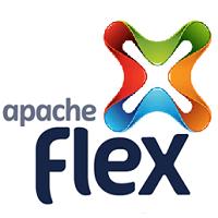 Elance Apache Flex Skill Test