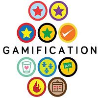Elance Gamification Skill Test