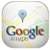 Elance Google Maps (API and development) Skill Test