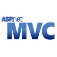 Elance Microsoft MVC Framework Skill Test