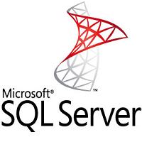 Elance Microsoft SQL Server Skill Test