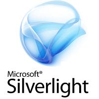 Elance Microsoft Silverlight Skill Test