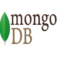 Elance MongoDB Skill Test