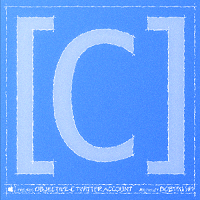 Elance Objective C Skill Test
